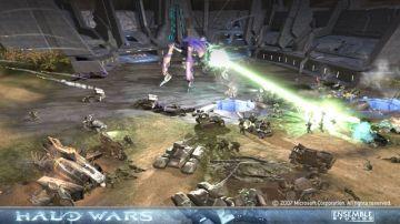 Immagine -1 del gioco Halo Wars per Xbox 360