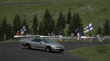 Immagine -4 del gioco Gran Turismo HD per PlayStation 3