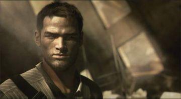 Immagine -5 del gioco I am Alive per PlayStation 3