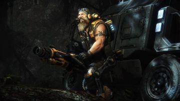 Immagine -3 del gioco Evolve per Playstation 4