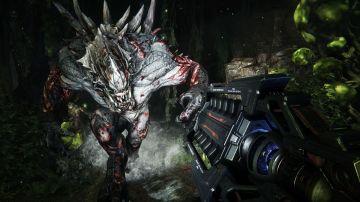 Immagine -1 del gioco Evolve per Playstation 4