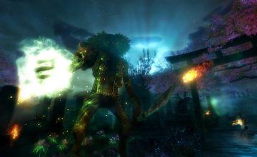 Immagine -5 del gioco Shadow Warrior per Xbox One