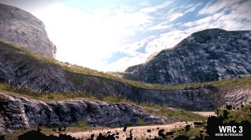 Immagine -4 del gioco WRC 3 per PlayStation 3