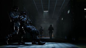 Immagine -5 del gioco Call of Duty: Ghosts per Xbox 360