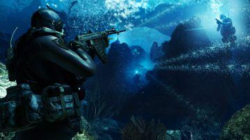 Immagine -3 del gioco Call of Duty: Ghosts per Xbox 360