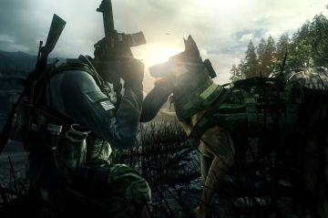 Immagine -2 del gioco Call of Duty: Ghosts per Xbox 360