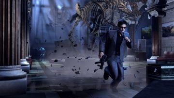 Immagine -1 del gioco Stranglehold per Xbox 360
