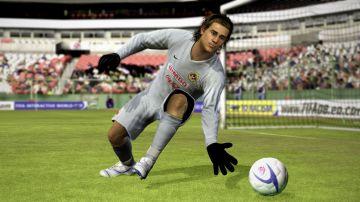 Immagine -3 del gioco FIFA 08 per Xbox 360