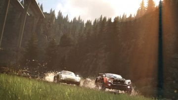 Immagine -5 del gioco The Crew per Xbox One