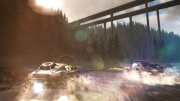 Immagine -4 del gioco The Crew per Xbox One