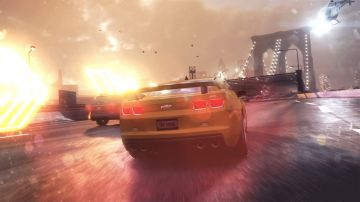 Immagine -3 del gioco The Crew per Xbox One