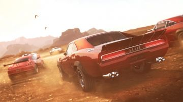 Immagine -2 del gioco The Crew per Xbox One