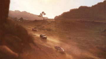 Immagine -1 del gioco The Crew per Xbox One