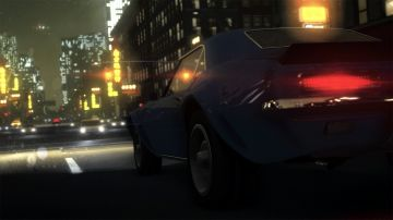 Immagine 0 del gioco The Crew per Xbox One
