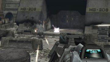 Immagine 0 del gioco Turok per PlayStation 3