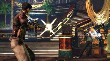 Immagine 0 del gioco Stranglehold per Xbox 360