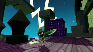 Immagine -9 del gioco Looney Tunes: Acme Arsenal per Xbox 360