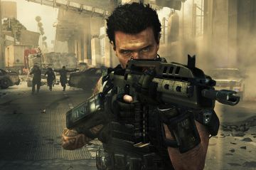 Immagine -5 del gioco Call of Duty Black Ops II per Playstation 3