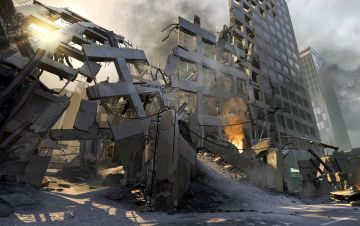 Immagine -2 del gioco Call of Duty Black Ops II per Playstation 3