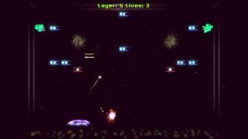Immagine -9 del gioco Energy Invasion per PSVITA