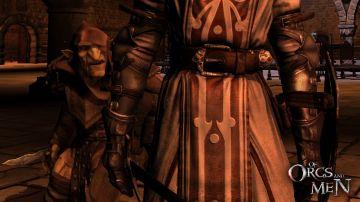 Immagine -4 del gioco Of Orcs and Men per PlayStation 3
