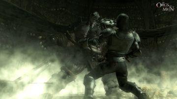 Immagine 0 del gioco Of Orcs and Men per PlayStation 3