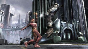 Immagine 0 del gioco Injustice: Gods Among Us per PlayStation 3