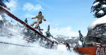 Immagine 0 del gioco Shaun White Snowboarding per Xbox 360