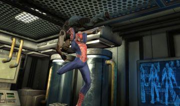 Immagine -5 del gioco Spider-Man 3 per Xbox 360