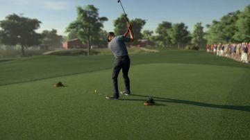 Immagine -1 del gioco The Golf Club 2019 Featuring PGA TOUR per PlayStation 4