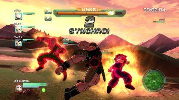 Immagine -2 del gioco Dragon Ball Z: Battle of Z per PlayStation 3