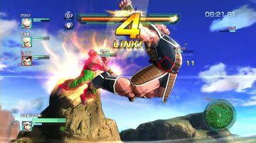 Immagine -1 del gioco Dragon Ball Z: Battle of Z per PlayStation 3