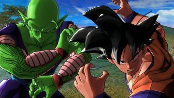 Immagine 0 del gioco Dragon Ball Z: Battle of Z per PlayStation 3