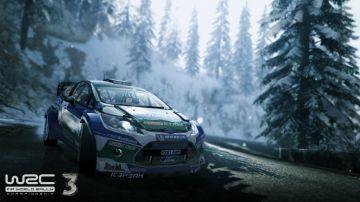 Immagine -4 del gioco WRC 3 per PSVITA