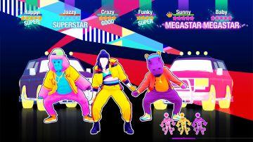Immagine -3 del gioco Just Dance 2020 per Nintendo Switch