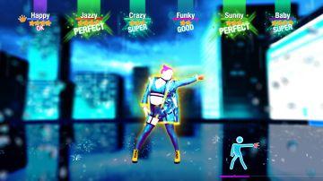 Immagine -5 del gioco Just Dance 2020 per Nintendo Wii U