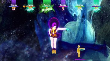 Immagine -2 del gioco Just Dance 2020 per Xbox One