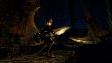 Immagine -1 del gioco Dark Souls: Remastered per Xbox One