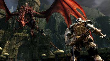 Immagine -4 del gioco Dark Souls: Remastered per Nintendo Switch