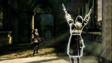 Immagine -1 del gioco Dark Souls: Remastered per Nintendo Switch