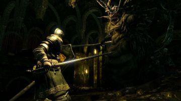 Immagine -1 del gioco Dark Souls: Remastered per PlayStation 4