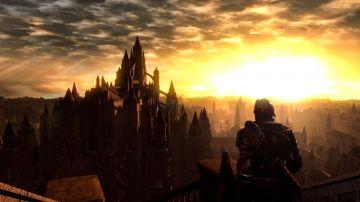 Immagine -3 del gioco Dark Souls: Remastered per Nintendo Switch