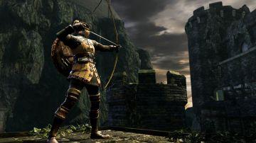 Immagine -5 del gioco Dark Souls: Remastered per Playstation 4