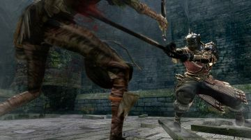 Immagine -2 del gioco Dark Souls: Remastered per Xbox One