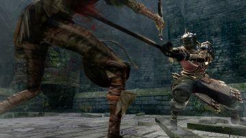 Immagine -11 del gioco Dark Souls: Remastered per PlayStation 4