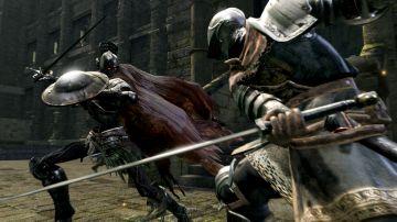 Immagine -10 del gioco Dark Souls: Remastered per PlayStation 4