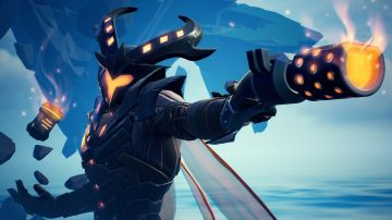 Immagine -1 del gioco Dauntless per Nintendo Switch