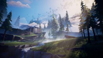 Immagine 0 del gioco Dauntless per Nintendo Switch