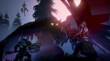 Immagine -2 del gioco Dauntless per Xbox One