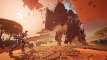 Immagine -3 del gioco Dauntless per Xbox One